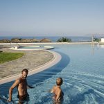 Robinson Club Daidalos (Griechenland, All)