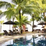 Robinson Club Khao Lak (Thailand, All)